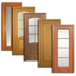 Двери, дверные блоки Бугуруслана