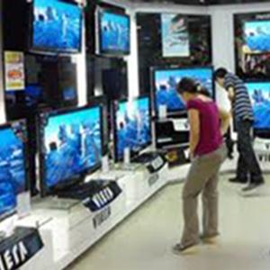 Магазины электроники Бугуруслана