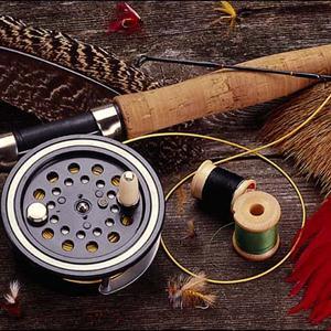 Охотничьи и рыболовные магазины Бугуруслана