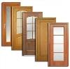 Двери, дверные блоки в Бугуруслане