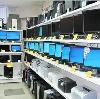 Компьютерные магазины в Бугуруслане
