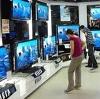 Магазины электроники в Бугуруслане