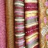 Магазины ткани в Бугуруслане