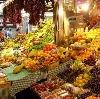 Рынки в Бугуруслане
