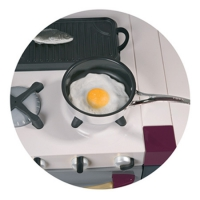 Капитошка - иконка «кухня» в Бугуруслане