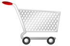 Organic+ - иконка «продажа» в Бугуруслане